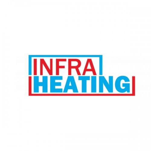 infra1