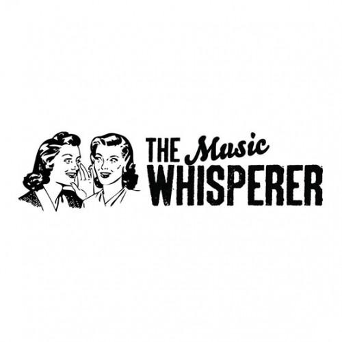 the-music-whisperer-1[1]